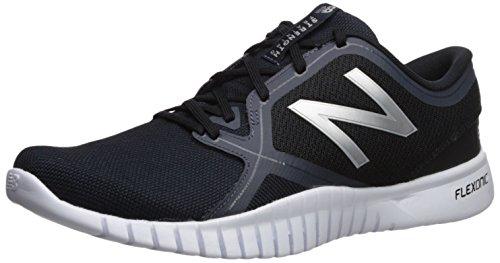 New Balance 運動休閒男鞋 66v2黑色 9.5 D US