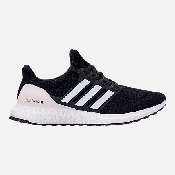 ADIDAS ULTRABOOST RUNNING SHOES 男款 跑步鞋