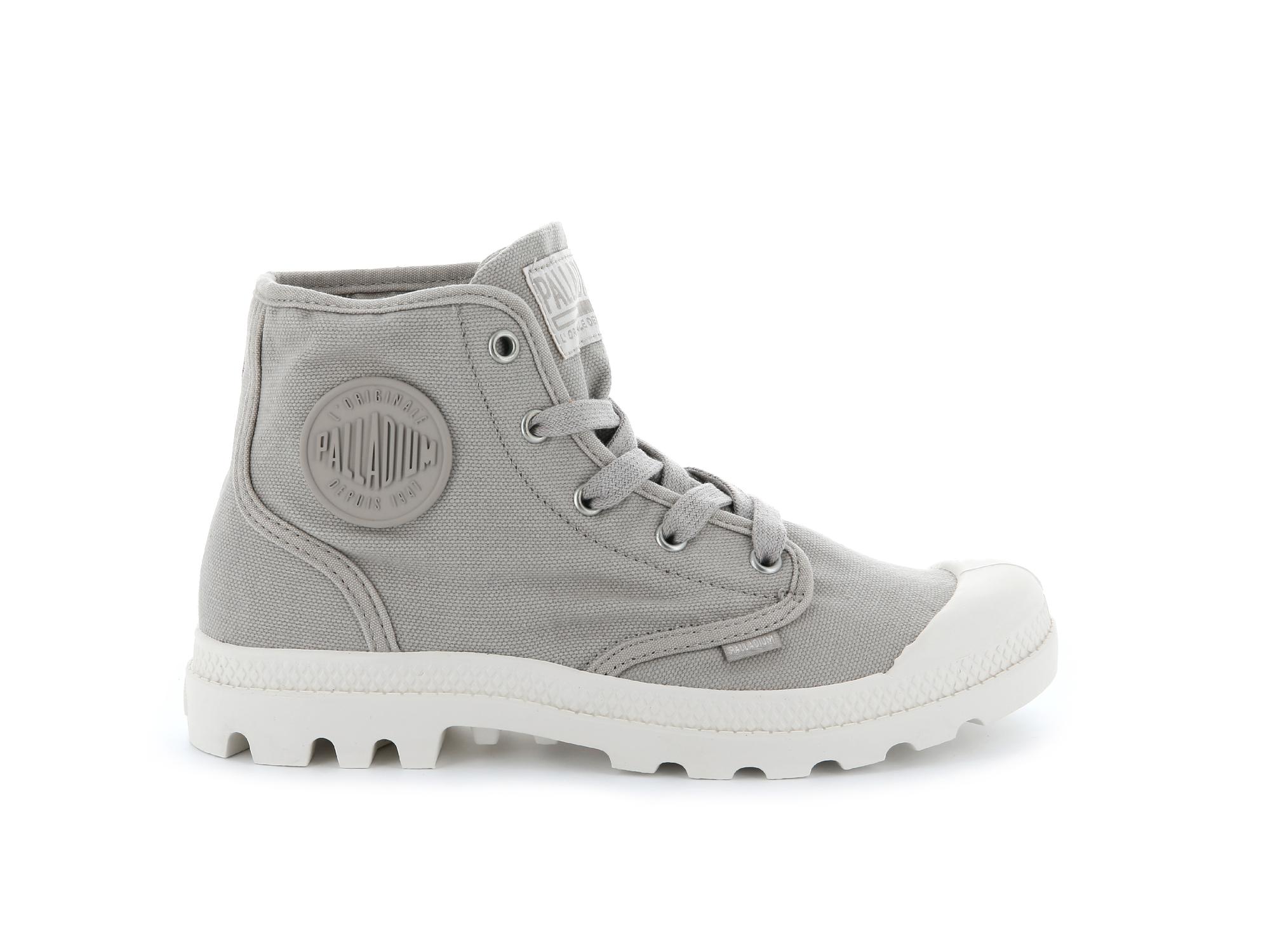 palladiumboots 鞋子.衣服