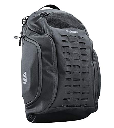 BLACKHAWK! 60SR01BK Stingray EDC Pack Black