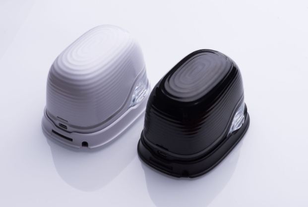 PrintBrush™ XDR 手持印刷機/行動列印機-無線彩色噴墨打印機-白色