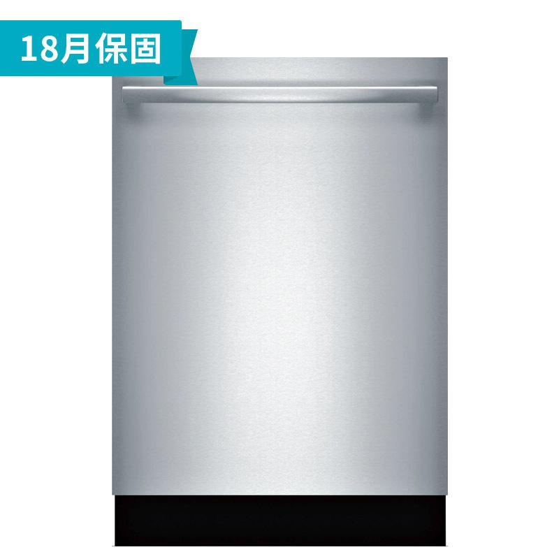 嚴選全嵌洗碗機SHXM78Z55N + 洗碗碇85入乙盒。組合優惠價。2020/12/28~2021/1/25廚房活動。不含安裝