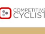 頂級單車架,零配件,客製化單車第一首選