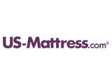 價格特別優惠的床墊網站,選購美國名床的優質首選