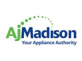 冰箱,洗碗機,洗衣機,烤箱,爐具等各式家電用品最佳選擇