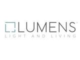 高級設計 燈具 傢俱 網站,高質感商品系列