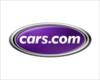 美國新舊車買賣入口網站