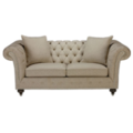 Ethan Allen attachment image