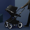 Bugaboo 高級嬰兒車 attachment image