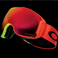 Oakley attachment image