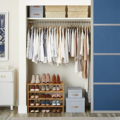 TheContainerStore attachment image