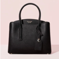 kate spade attachment image