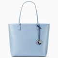 Kate Spade Outlet attachment image
