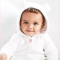 Carters美國最大兒童服飾網站 attachment image
