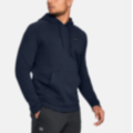 Under Armour Outlet attachment image