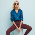 Anthropologie attachment image