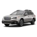 Subaru 原廠零件 attachment image